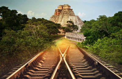 crecimiento-economico-tren-maya