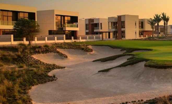 Inaugurarán campo de golf de la firma Trump