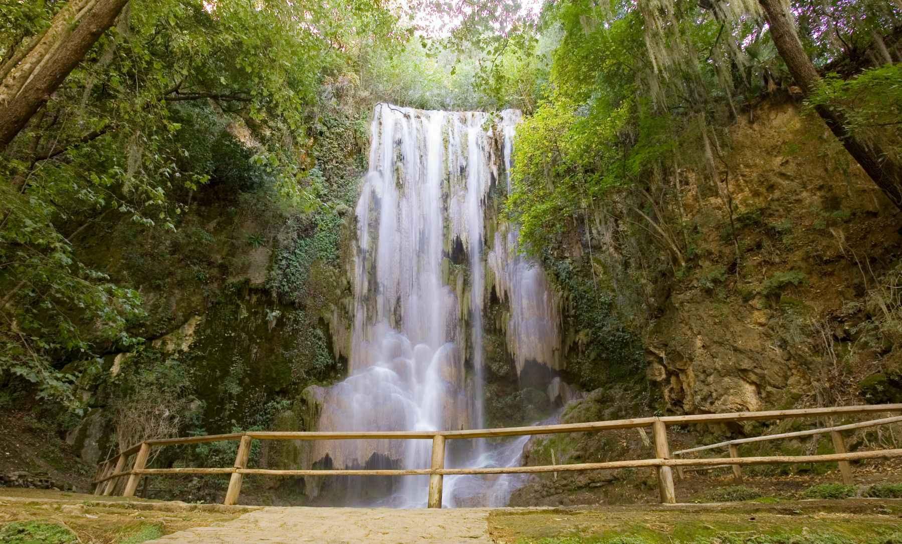 Incrementó turismo en Nuevo León de enero a abril