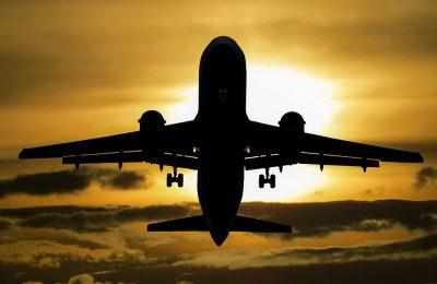 Destaca Sectur balance positivo 2019 en el sector turístico.