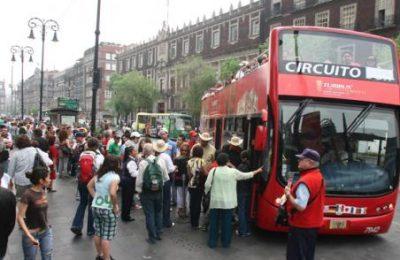 medidas-eficientar-transporte-turístico-centro-histórico