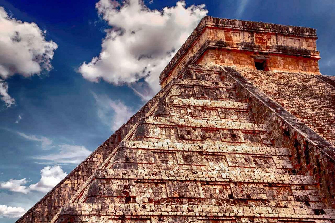 cual-fue-el-impacto-del-covid-19-en-el-turismo-en-mexico-en-el-1s2020