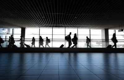 el-turismo-se-enfrenta-a-la-nueva-normalidad