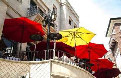sectur-acciones-para-fomentar-financiamiento-en-el-sector-turistico