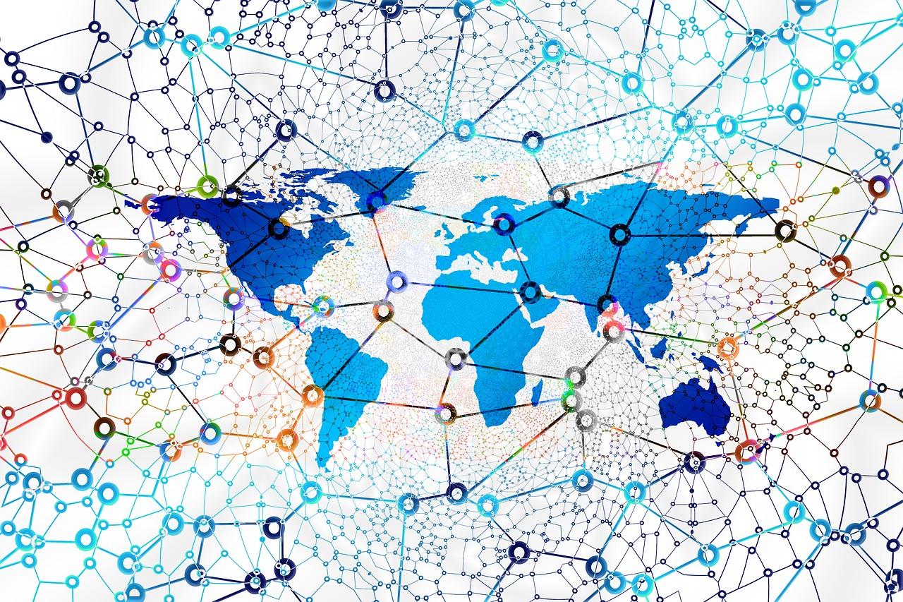 trabaja-sectur-en-estrategia-digital-para-reactivar-sector-turistico