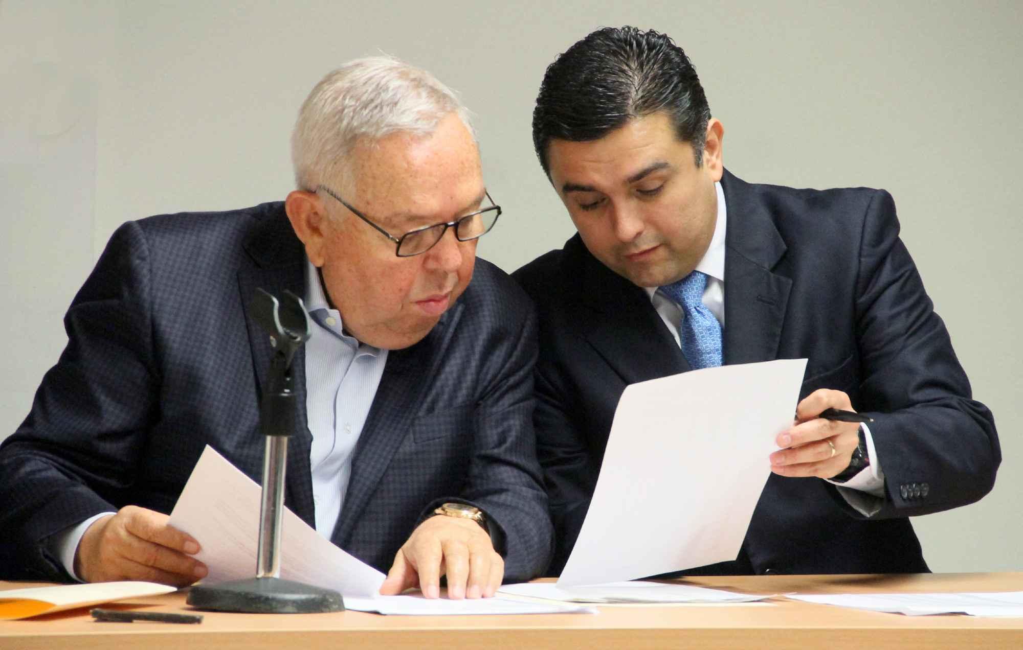 Nuevo León cerrará el año con 4,000 mdd de inversión