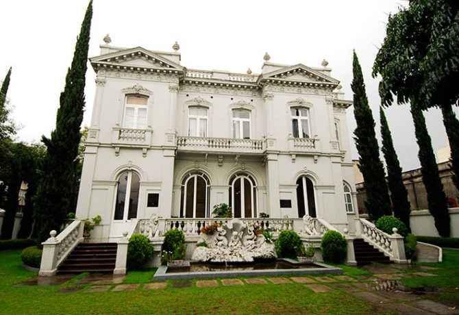 UAM destacará arquitectura de colonias de la CDMX