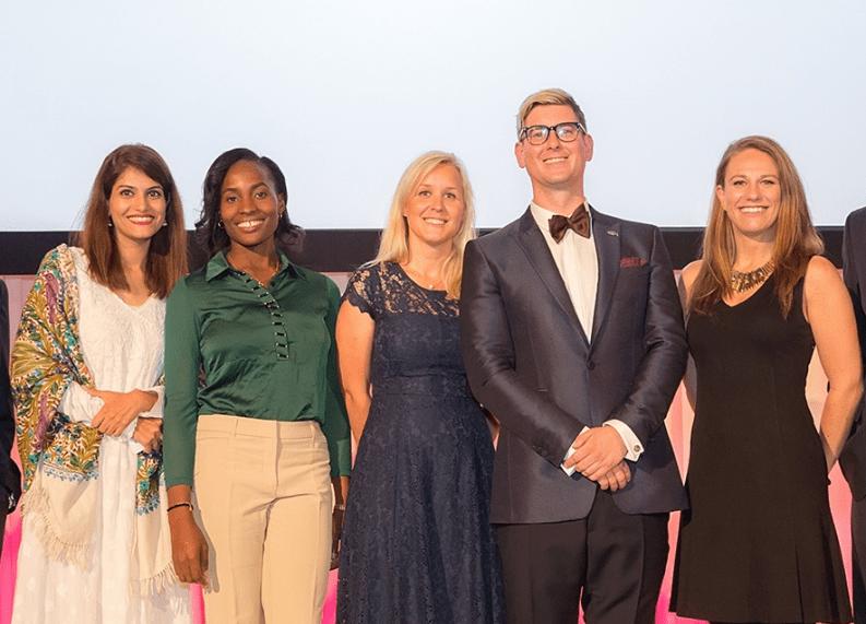 Unilever y Ashoka lanzaron convocatoria para emprendedores