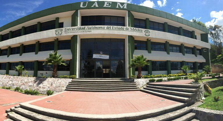 Sedyum y la UAEM firman convenios para mejorar territorios