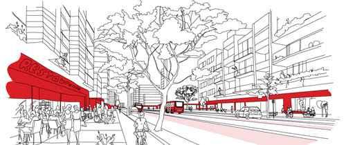 Dan a conocer a ganadores de la Convocatoria de Proyectos Inspiradores de la Nueva Agenda Urbana