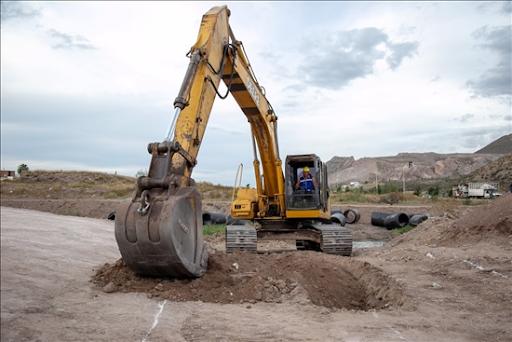 invierte-chihuahua-11000-mdp-en-infraestructura-y-obra-publica