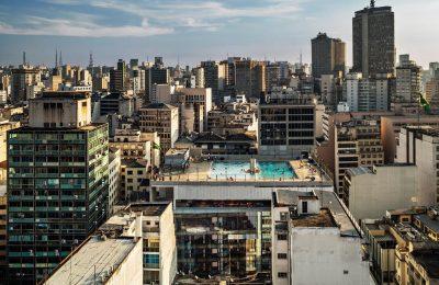 Arquitecta Marta Moreira impartirá conferencia en la CDMX