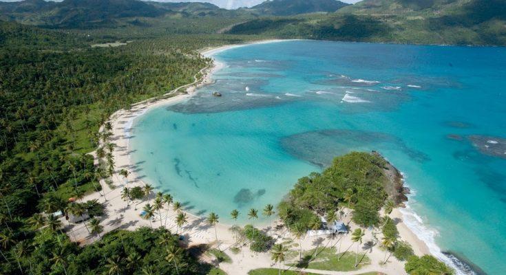 Inmuebles dominicanos como opción en Colombia