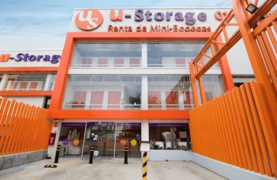 Fibra Storage coloca CBFIs por casi 287 mdp