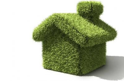 Lanzan programa piloto de vivienda sustentable
