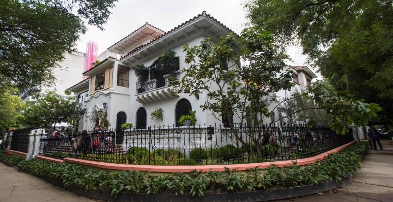 Arquitectos participarán con Design House en Design Week México