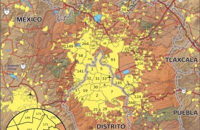 valle-de-mexico-riesgo-climático