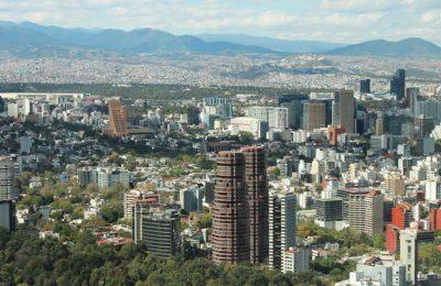 Hidalgo, CDMX y Edomex impulsarán el desarrollo metropolitano