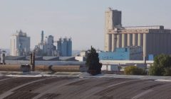 Vallejo busca recobrar su importancia industrial