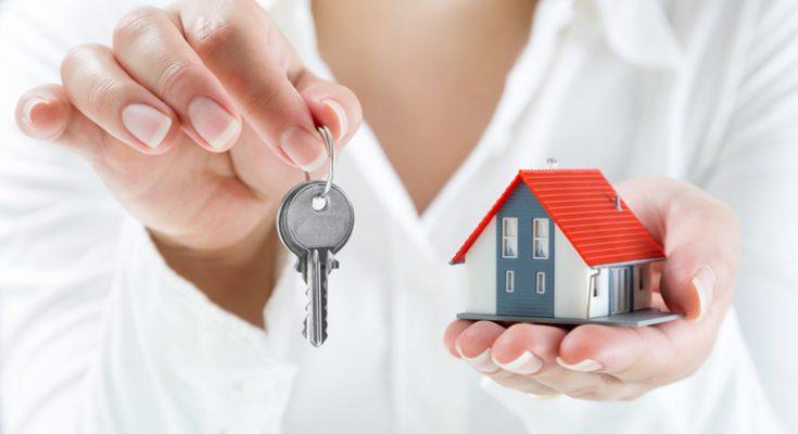 Venta de vivienda popular disminuyó 31% en el 1T2019