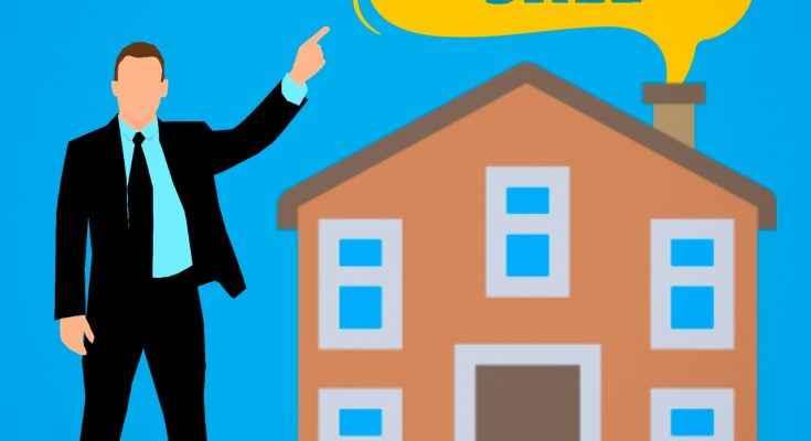 lo-que-debe-considerar-el-inversionista-en-bienes-raices