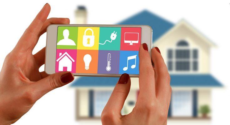 por-covid-19-la-ip-busca-agilizar-comercio-de-mipymes-con-tecnologia