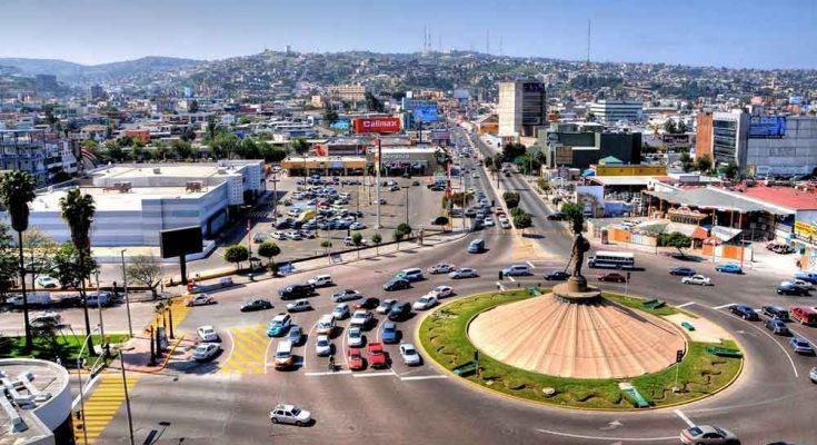 Rinde protesta nueva dirección de APIT en Tijuana