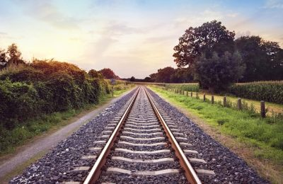 construiran-tren-ligero-en-la-zona-metropolitana-de-xalapa-veracruz