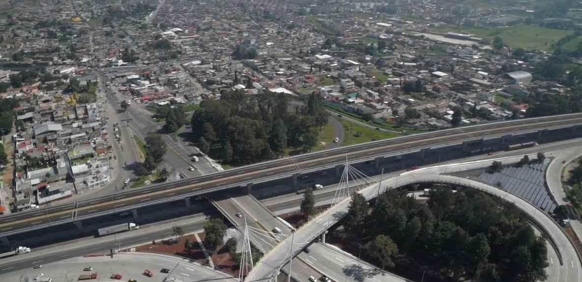reactivacion-de-cdmx-contempla-construccion-de-viaductos-elevados