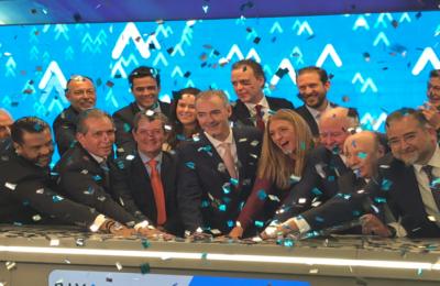 Primer CKD de Fortem Capital por 2,000 mdp irá a 14 proyectos