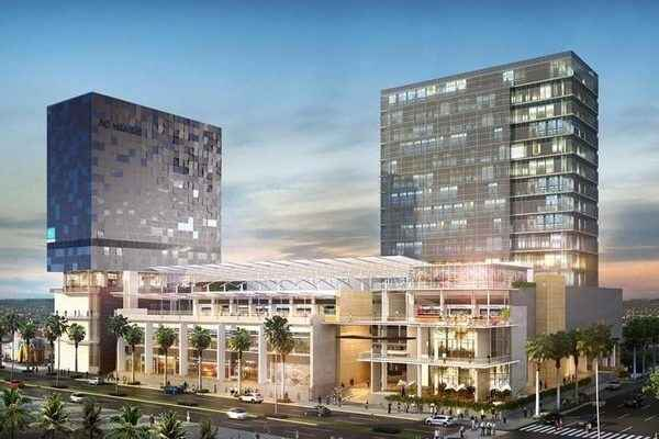 Artha Capital invierte en Veracruz