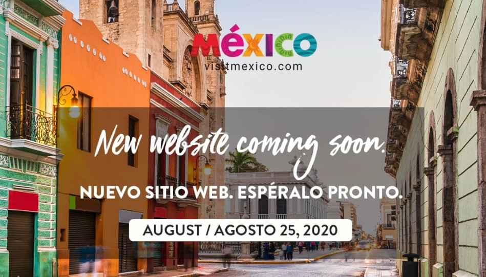 que-pasara-con-la-plataforma-turistica-visitmexico