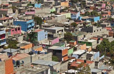 municipios-con-mayor-vulnerabilidad-en-vivienda-ante-el-covid-19