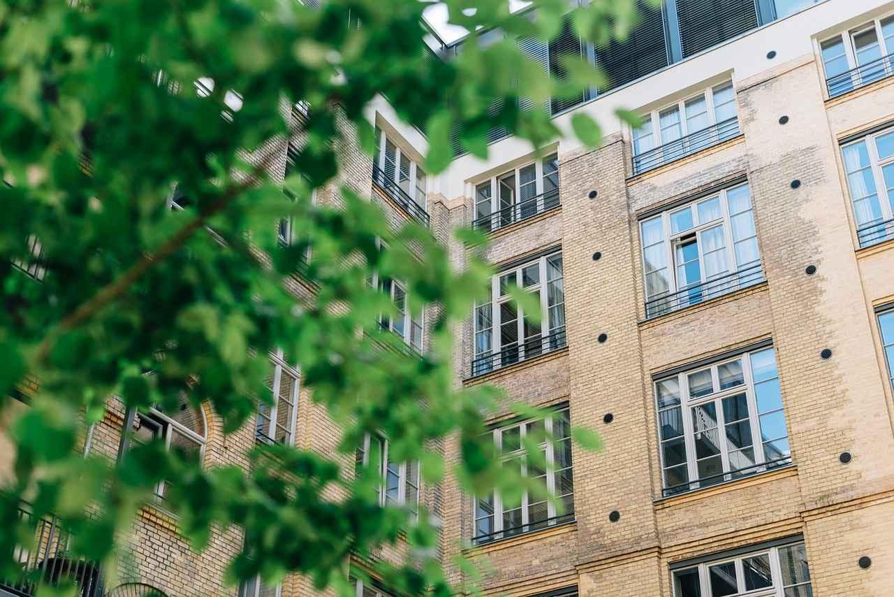 insta-coneval-a-considerar-acciones-para-la-vivienda-en-el-ppef-2021