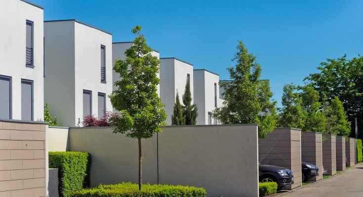 reporta-bbva-aumento-del-5-8-en-el-precio-de-la-vivienda-en-2t2020