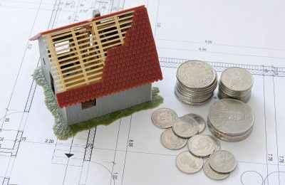 Demanda de vivienda incentivará recuperación del sector inmobiliario: BIM