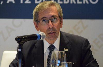 vivienda sea declarada actividad esencial-Canadevi-Gonzalo Méndez