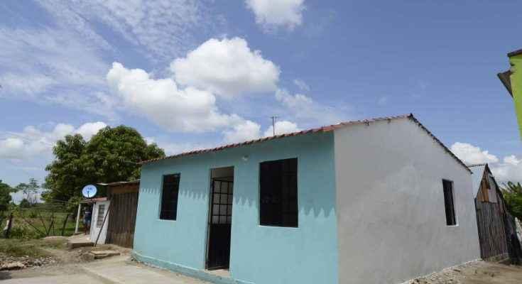 invierten en crear vivienda digna en tabasco portal