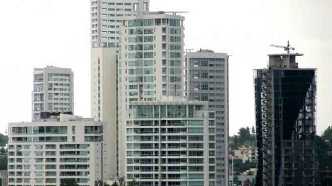 Esperan boom de vivienda vertical en Monterrey