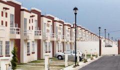 Políticas de vivienda deben ir enfocadas a atender la demanda