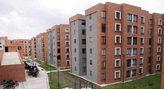 Registra sexenio cambios en dinámica de compra de vivienda