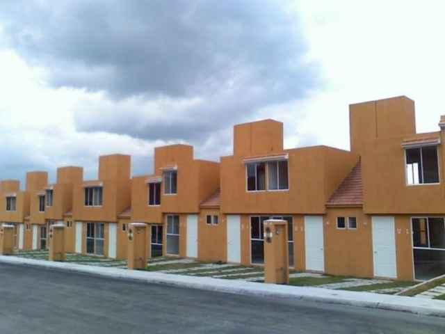 Centro urbano el sitio inmobiliario y de arquitectura - Centro hipotecario bbva ...