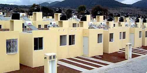Arranca programa de vivienda en tlaxcala portal - Programa diseno vivienda ...
