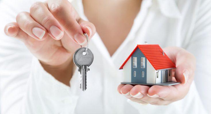 Cayó 31% la venta de vivienda popular en el 1S2019