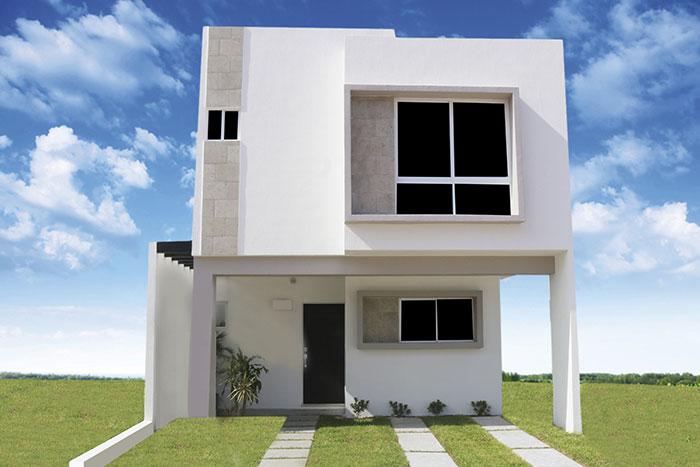 ¿Vives en una vivienda adecuada? Descúbrelo
