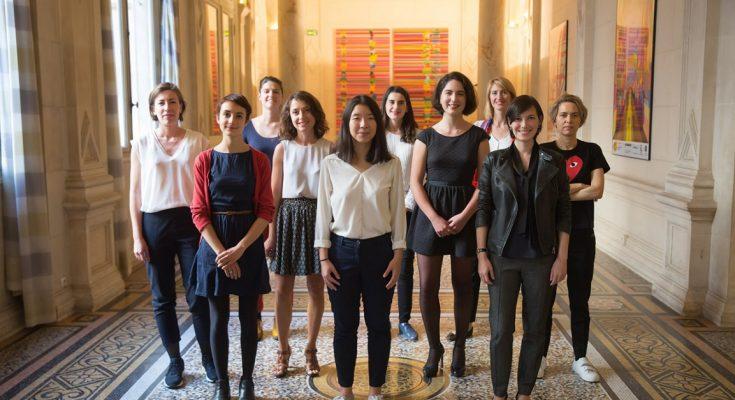 'Women4Climate' se realiza en la CDMX