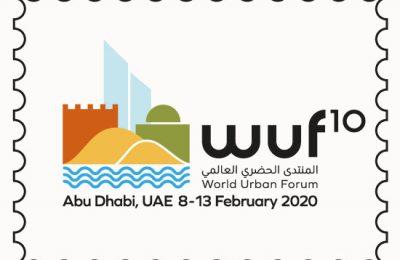ciudades-de-oportunidades-conectando-cultura-e-innovacion-tema-del-wuf10