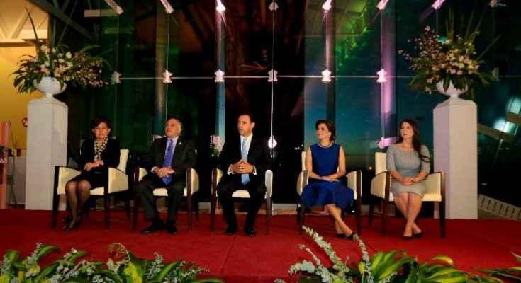 Con 20 mdp mejorarán infraestructura turística de Zacatecas