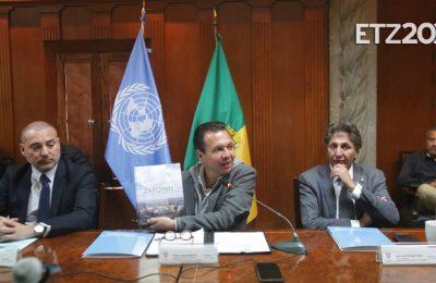 Zapopan instaló comité para mejorar desarrollo urbano