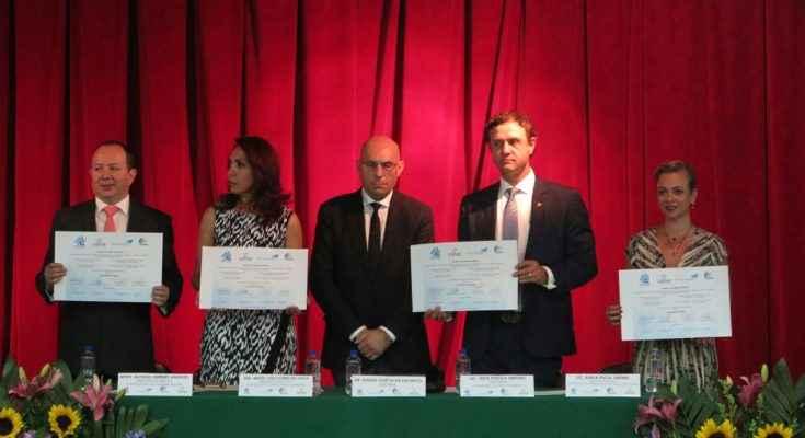 COPARMEX CDMX pide acelerar proceso de Sistema Anticorrupción